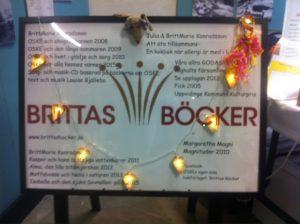bocker1