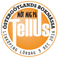 ostergotlands-bokmasssa