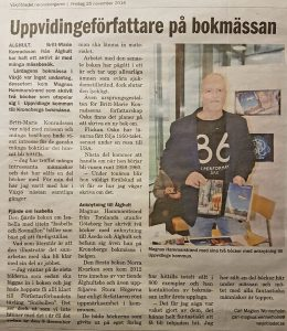 vaxjobladet-dec-16