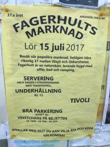 f.affisch